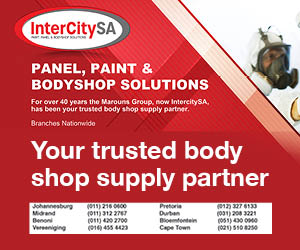 InterCitySA