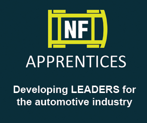 NF Apprentices